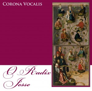 Unsere zweite CD zu Advent und Weihnachten